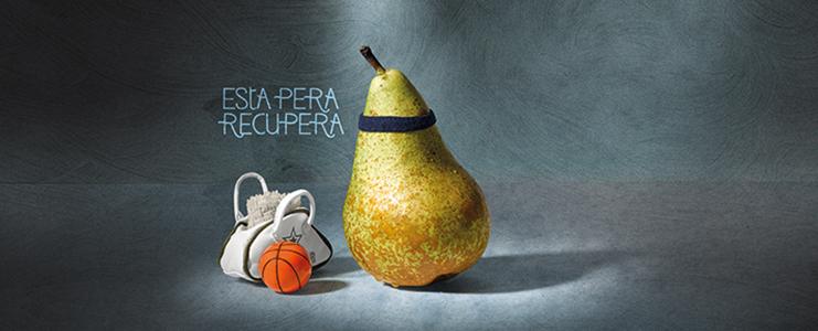 PERA_RECUPERA BASKET