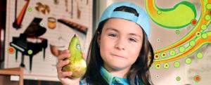 niños-fruta-principal
