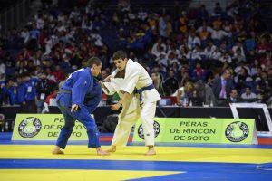 16_05_09_Cto Judo Rincon de Soto_042
